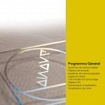 thumbnail of Programme_Général