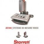 thumbnail of AV300 FR